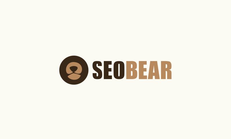Seobear