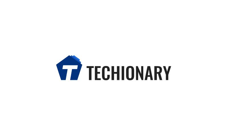 Techionary
