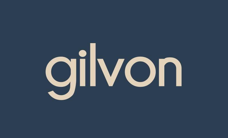 Gilvon
