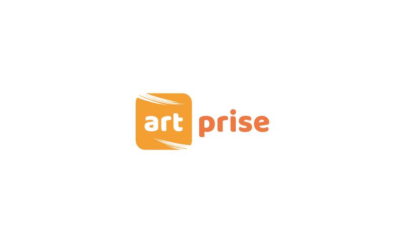 Artprise