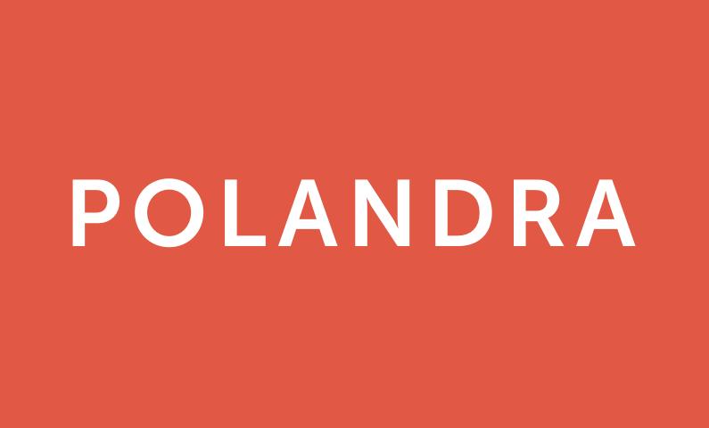 Polandra