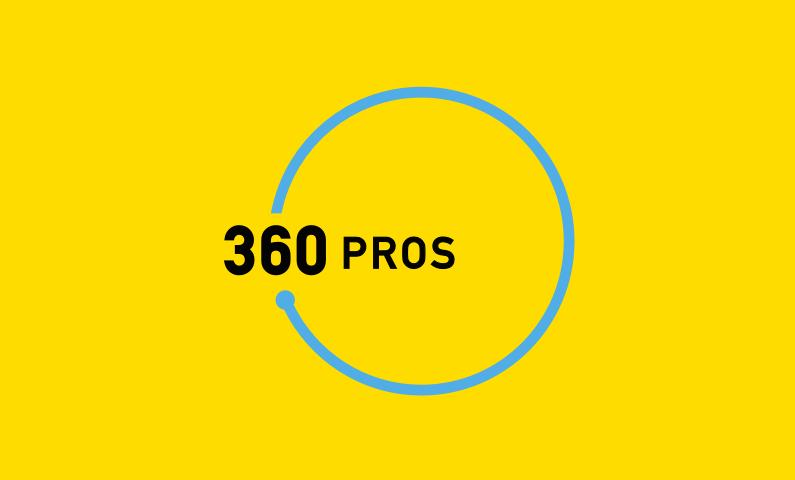360pros