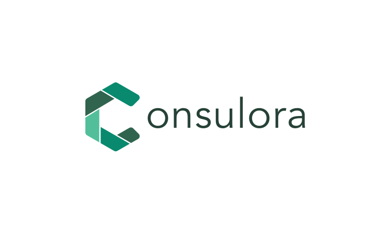 Consulora - Business product name for sale