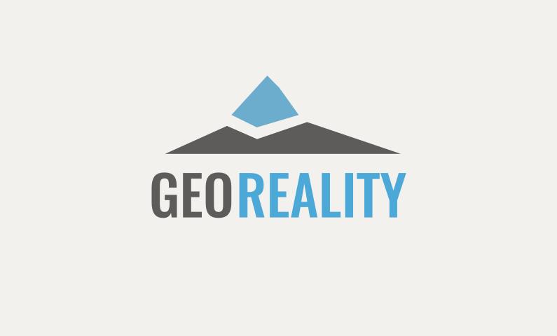 Georeality