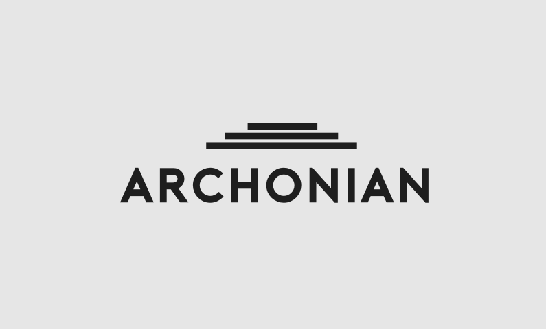 Archonian