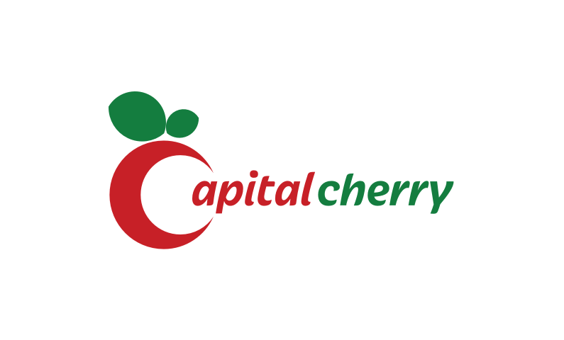 Capitalcherry - Business name for a company in the finance industry