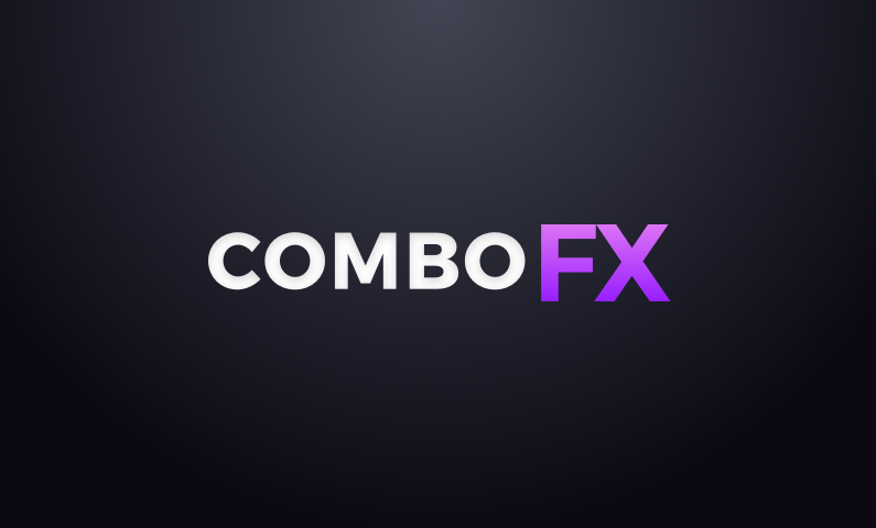 Combofx - Get the most with special effect