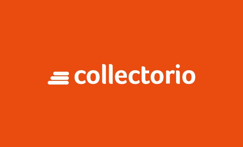 Collectorio