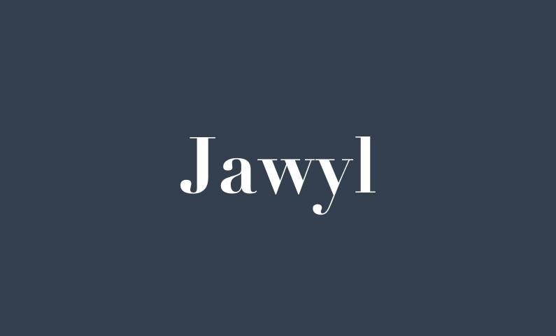 jawyl logo