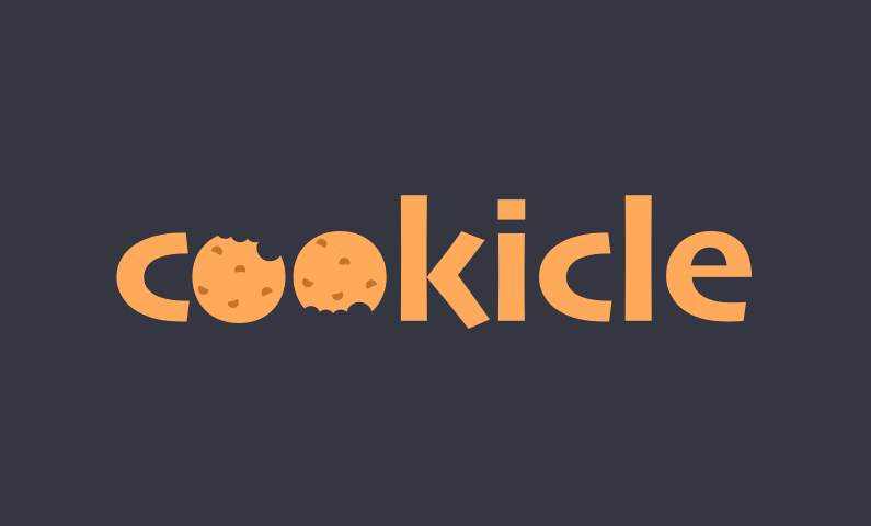 Cookicle