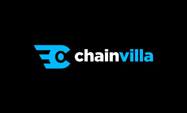 Chainvilla