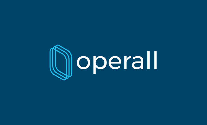 Operall
