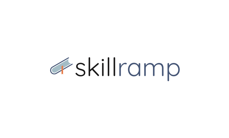 Skillramp - Support startup name for sale