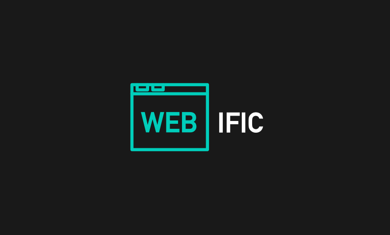 Webific