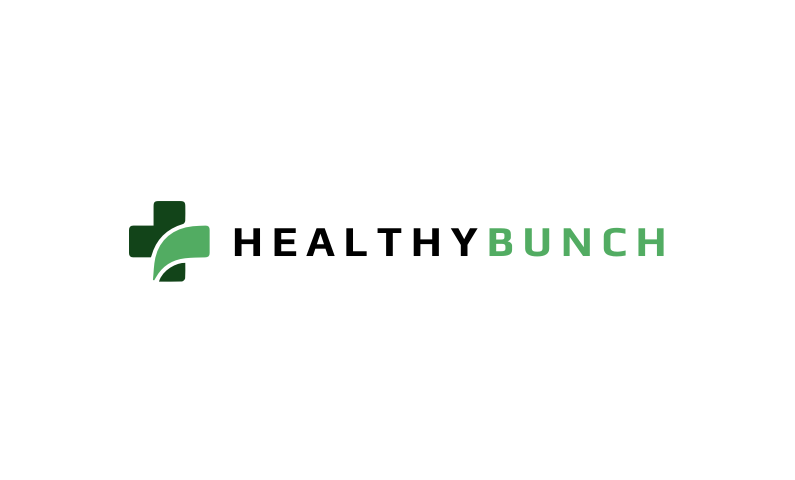 Healthybunch