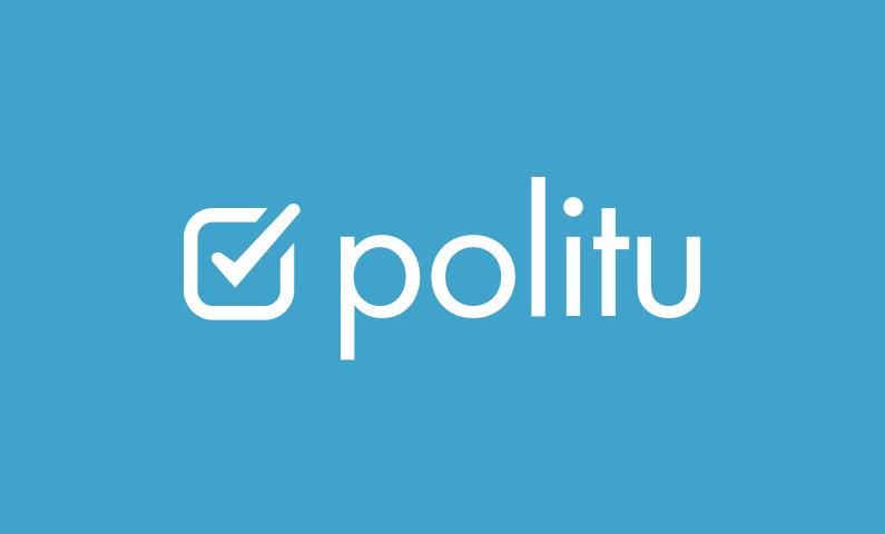 Politu