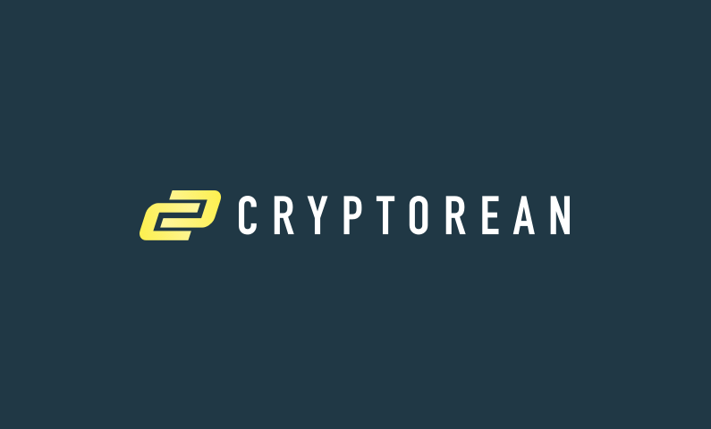 Cryptorean