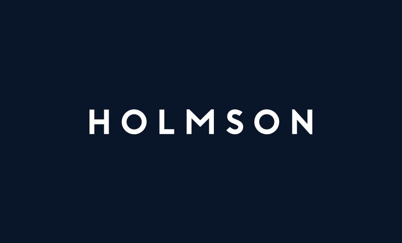 Holmson
