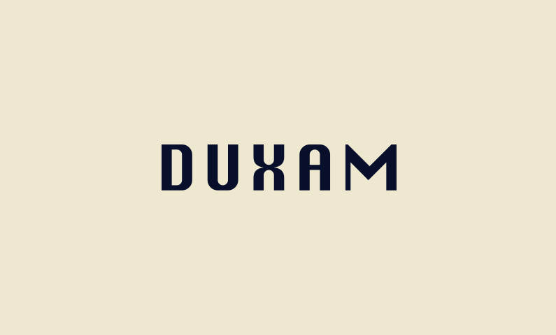 Duxam - Dining product name for sale