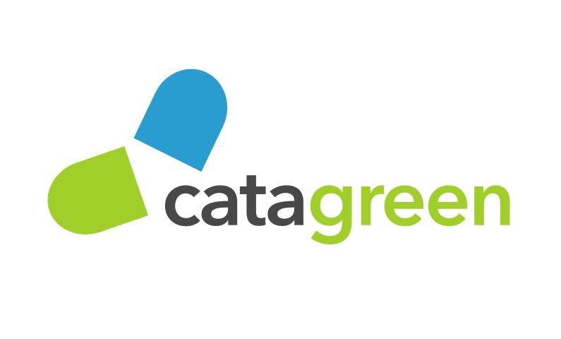 Catagreen