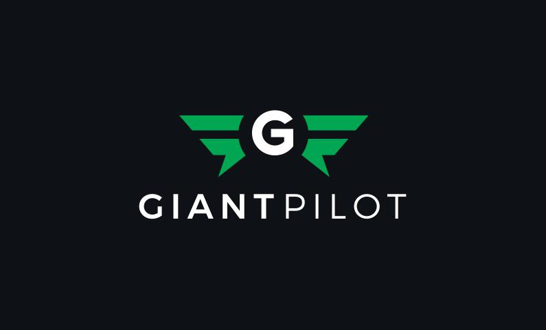 Giantpilot