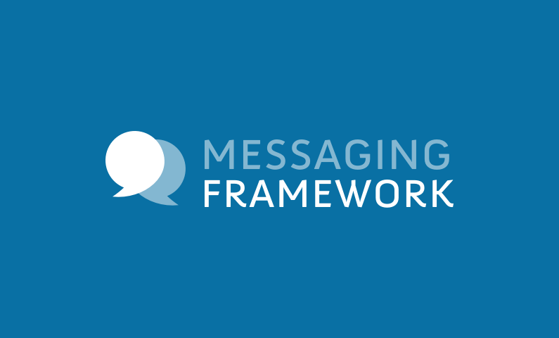 Messagingframework