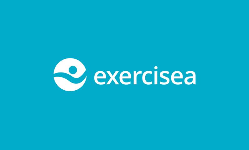 Exercisea