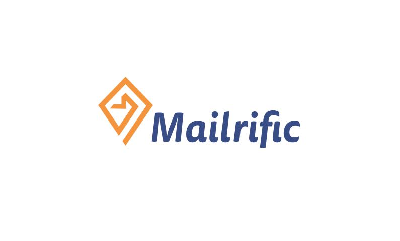 Mailrific