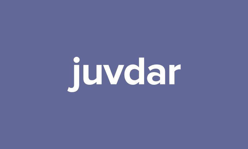 Juvdar