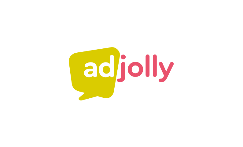 Adjolly