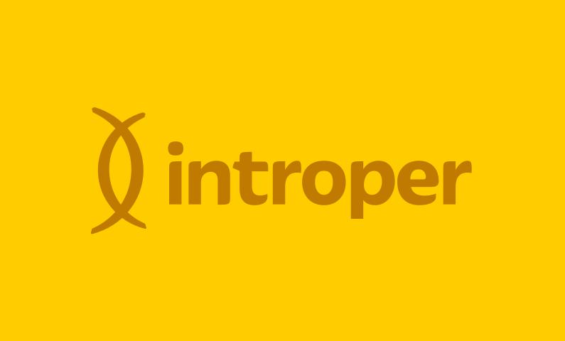 Introper