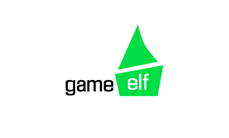 Gameelf - Business name for a company in the gaming industry