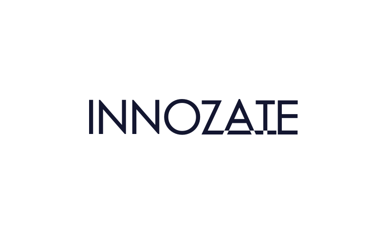 Innozate - Innovative and catchy business name