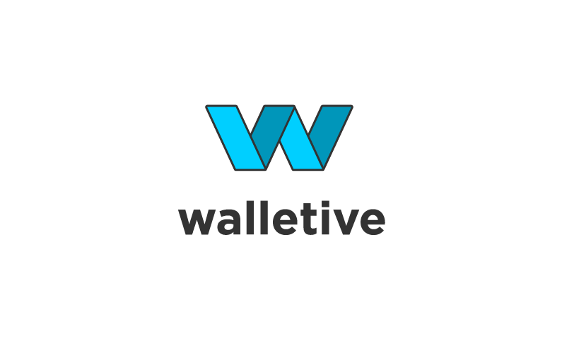 Walletive