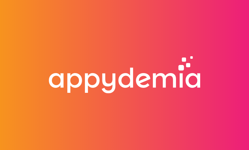 Appydemia