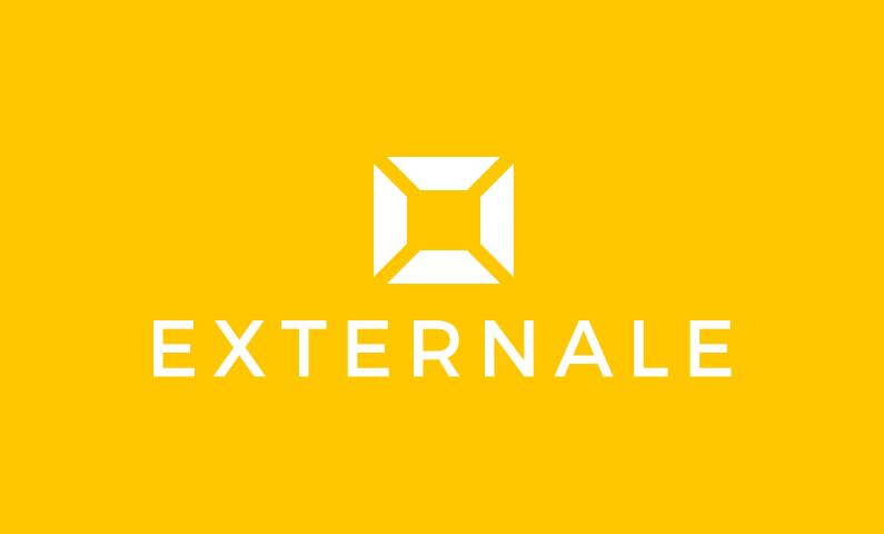 Externale