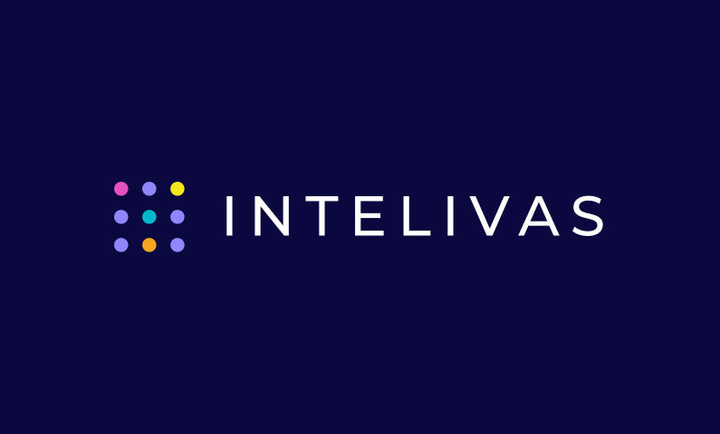 Intelivas - An intelligent domain