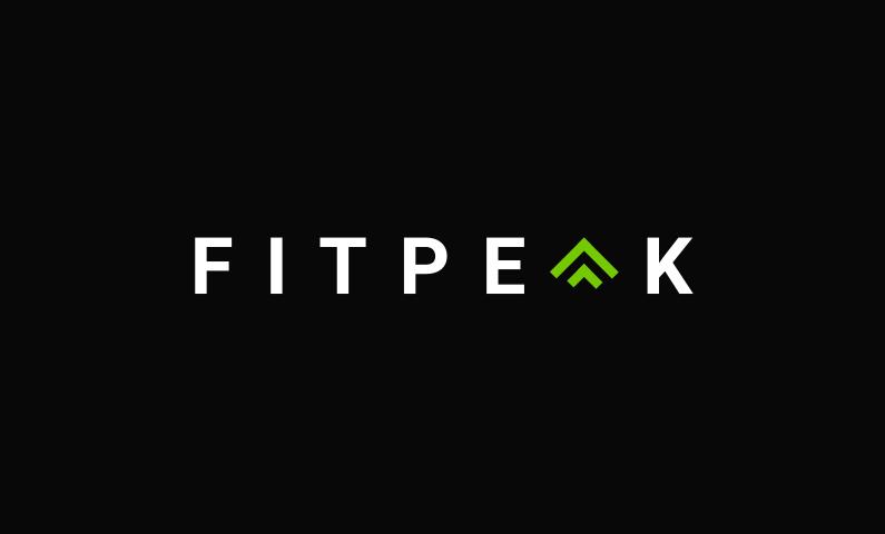 Fitpeak