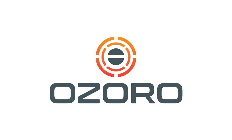 Ozoro