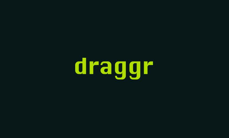 Draggr