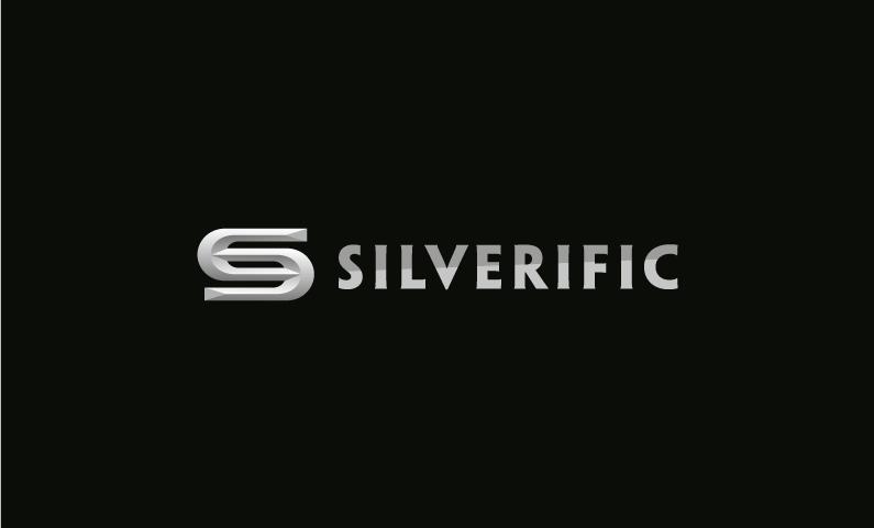 Silverific
