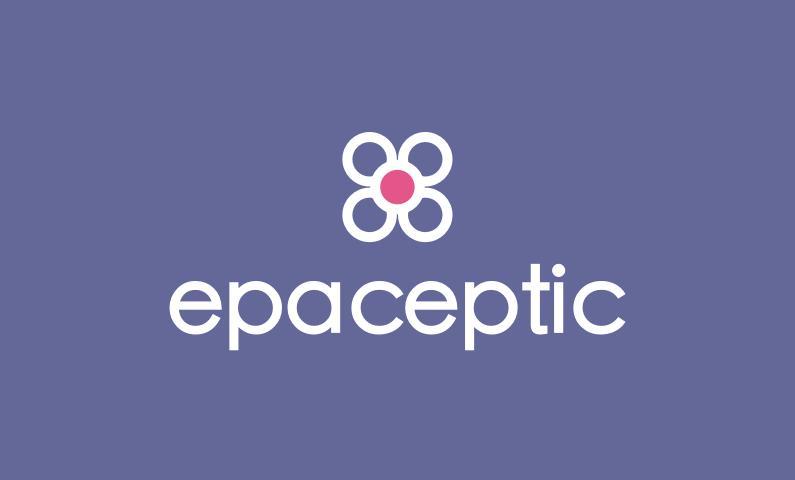 Epaceptic