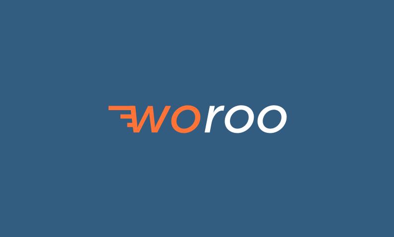 Woroo