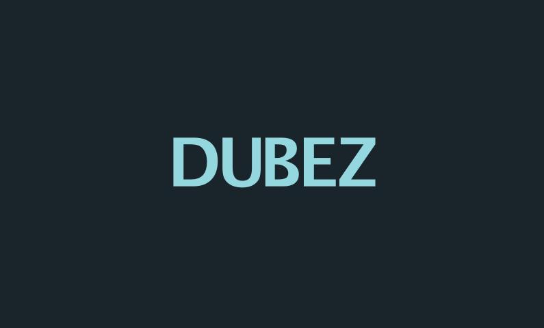 Dubez