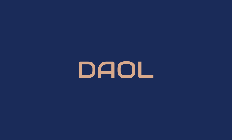 Daol - Business business name for sale