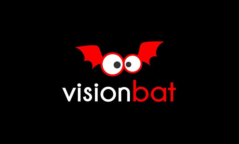 Visionbat