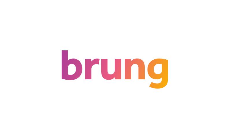 Brung
