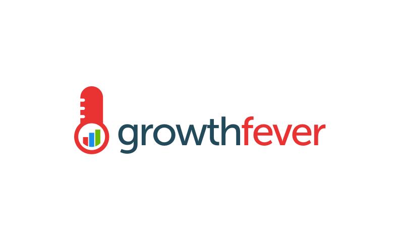 Growthfever