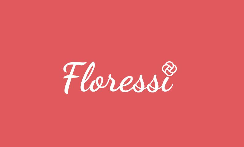 Floressi