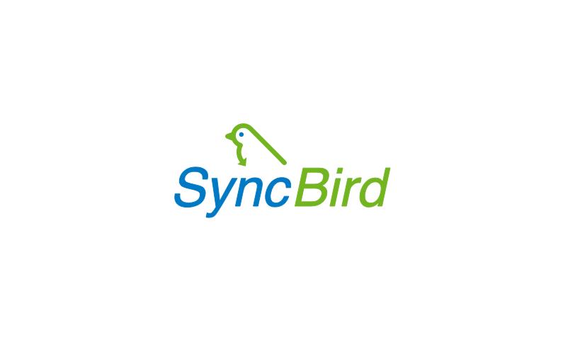 Syncbird